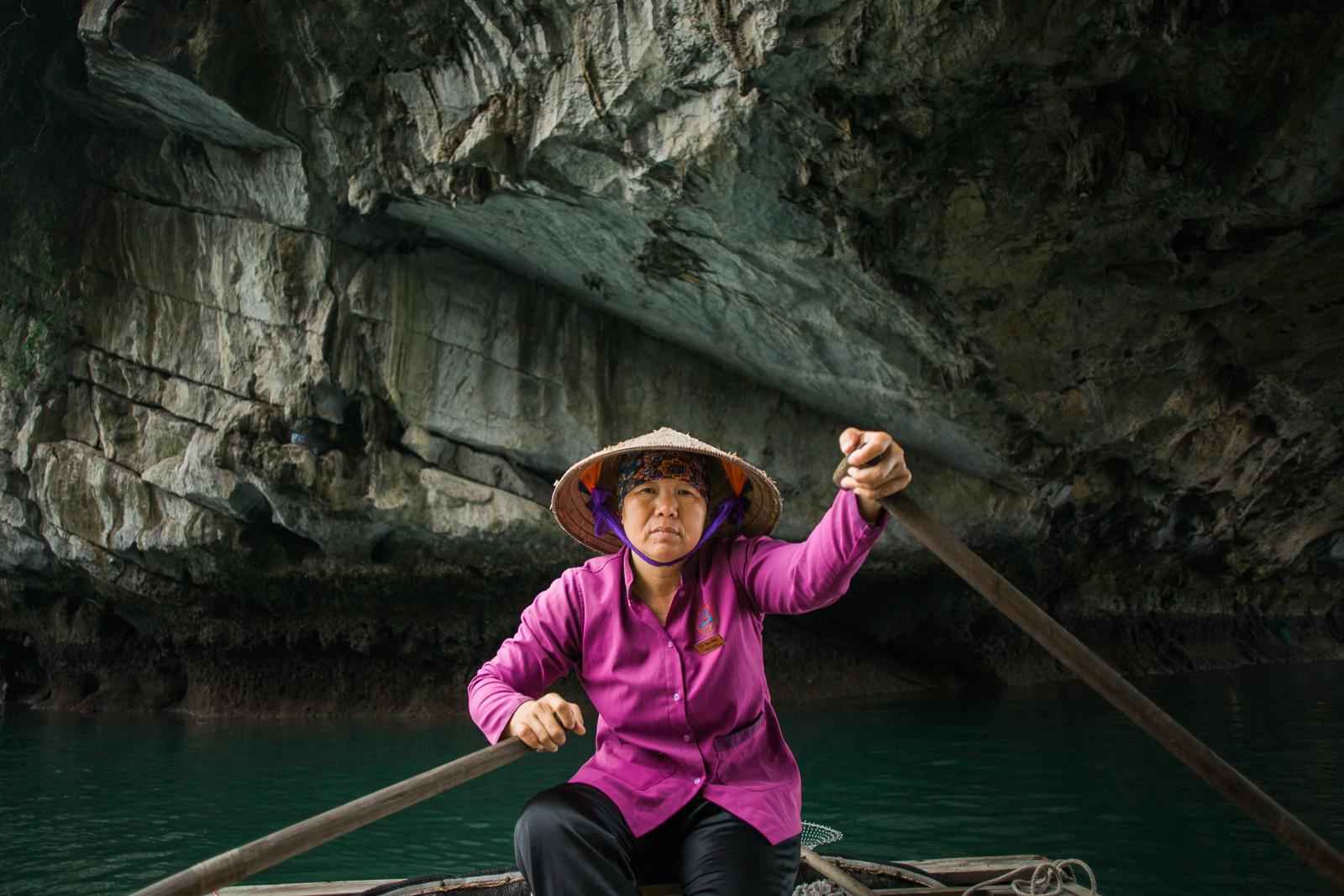 vietnamsethalwinphotoworks-48.jpg