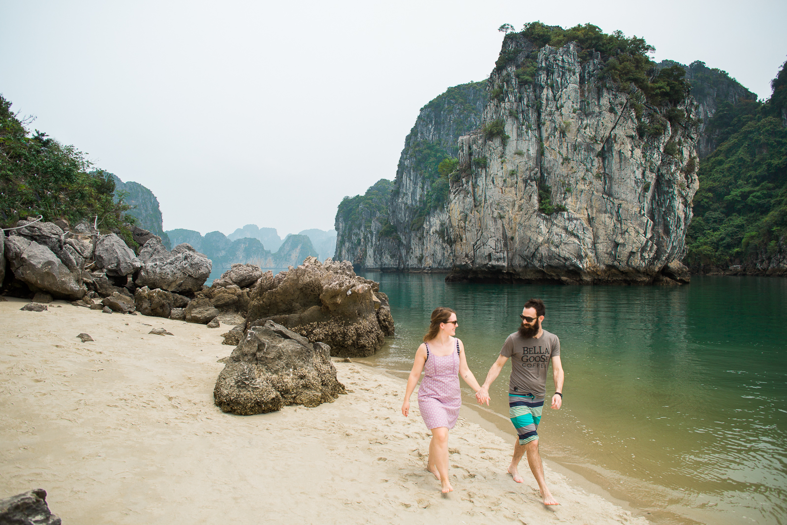 vietnamsethalwinphotoworks-49.jpg