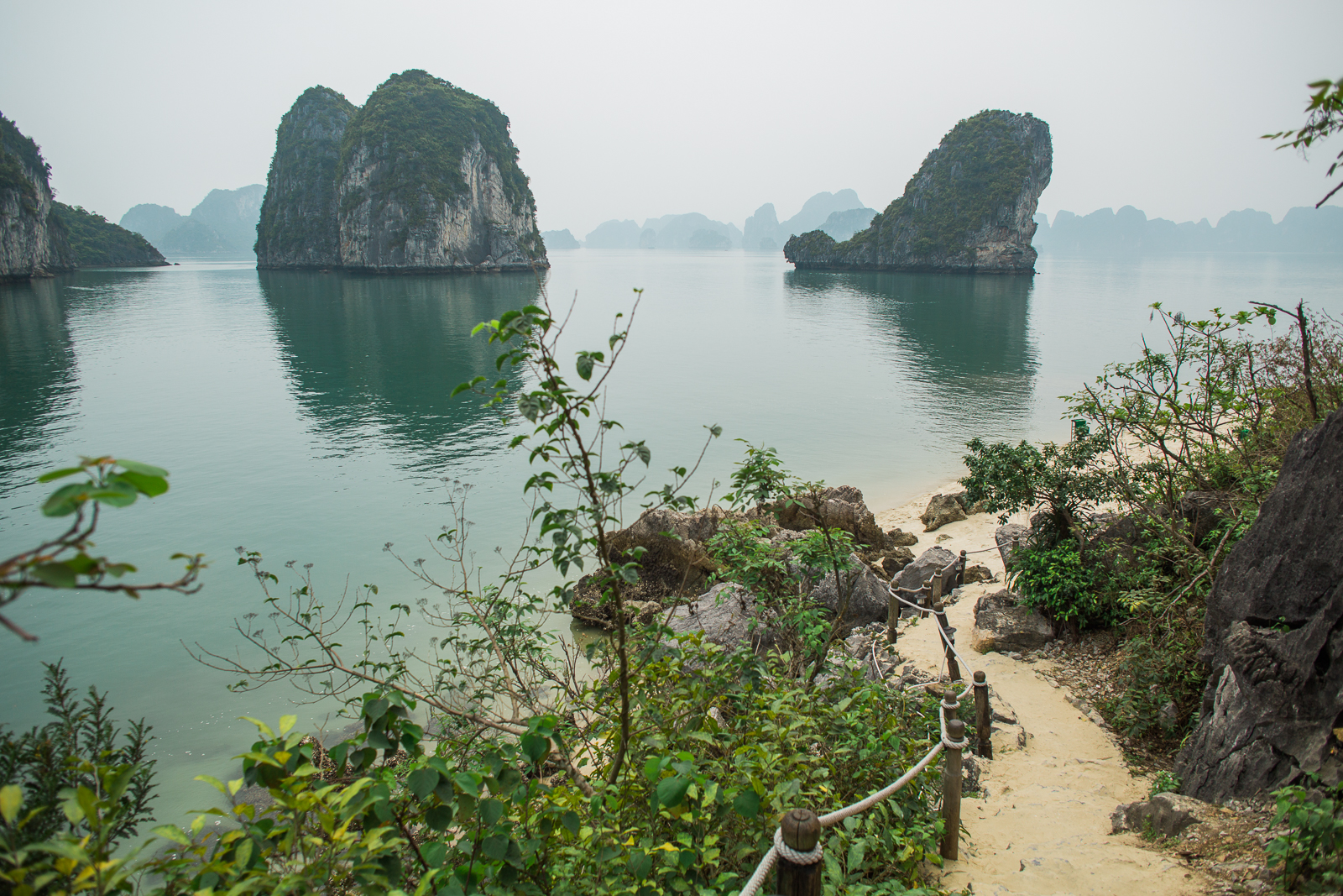 vietnamsethalwinphotoworks-50.jpg