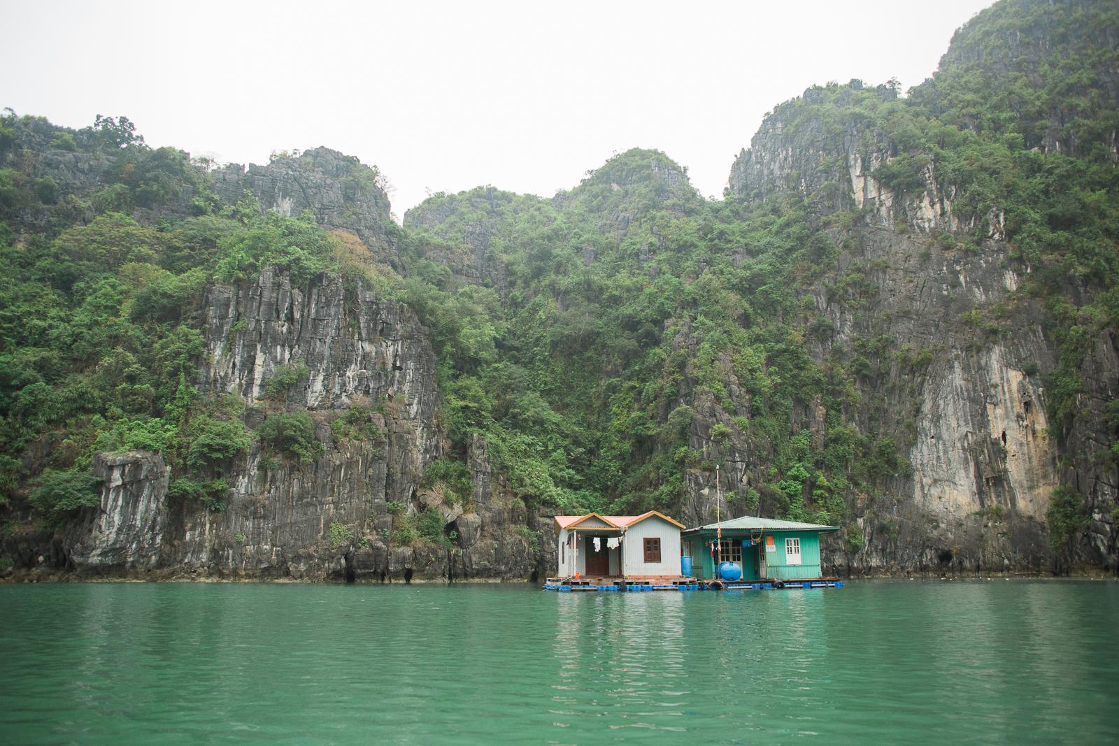 vietnamsethalwinphotoworks-51.jpg