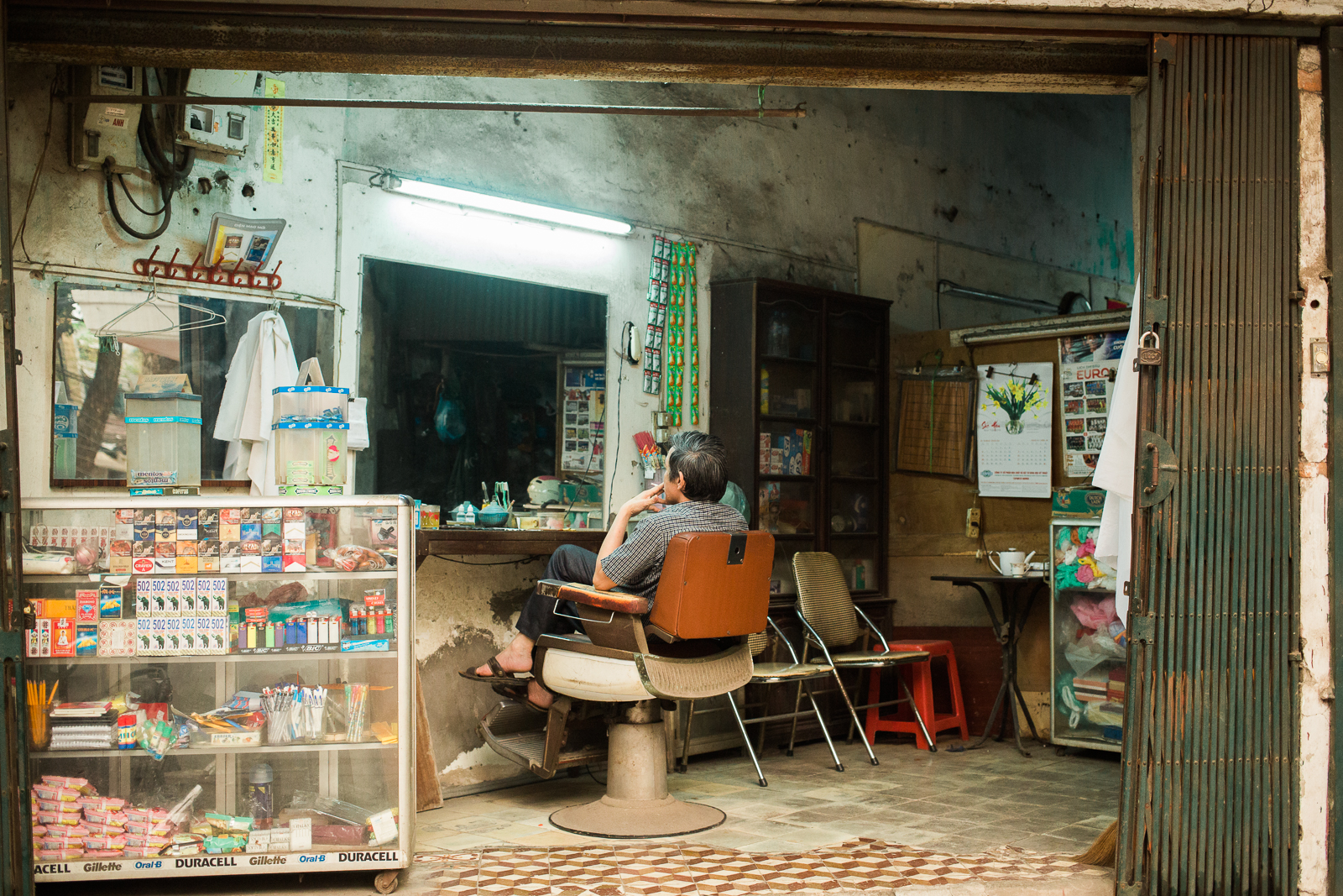 vietnamsethalwinphotoworks-54.jpg