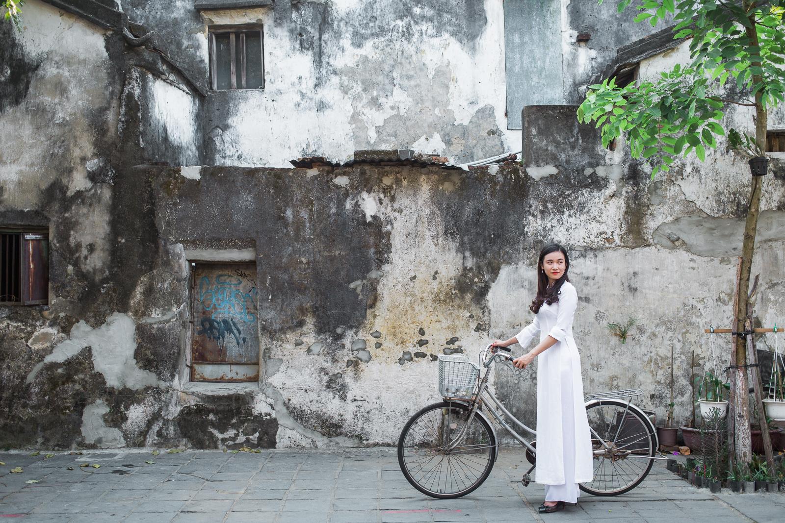 vietnamsethalwinphotoworks-78.jpg