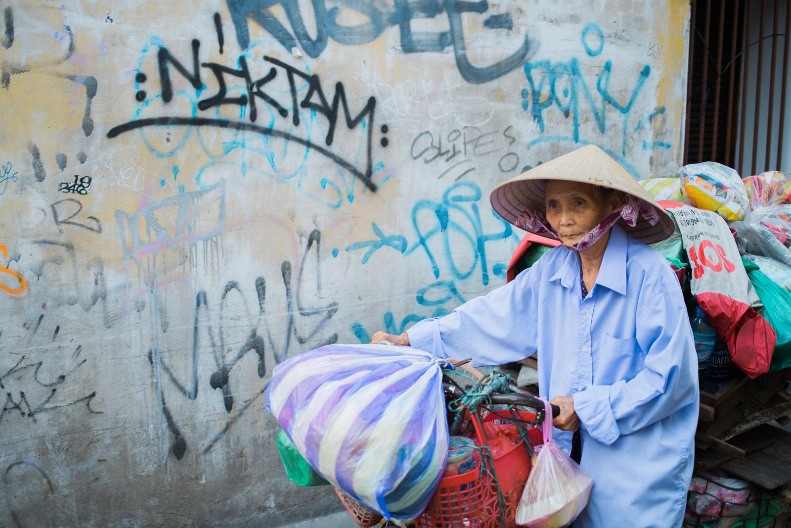 vietnamsethalwinphotoworks-83.jpg