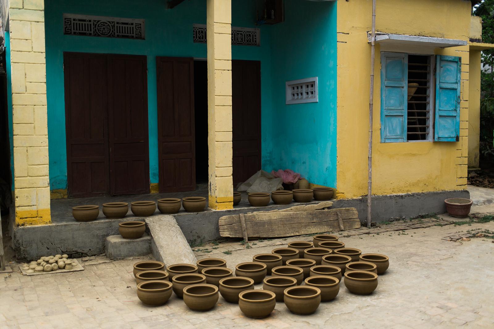 vietnamsethalwinphotoworks-92.jpg