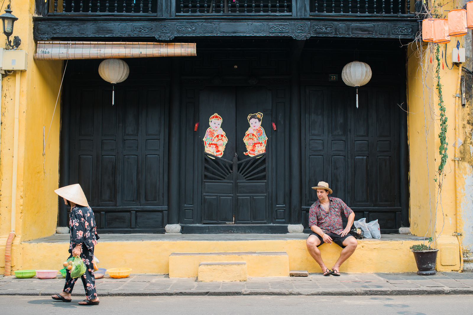 vietnamsethalwinphotoworks-91.jpg