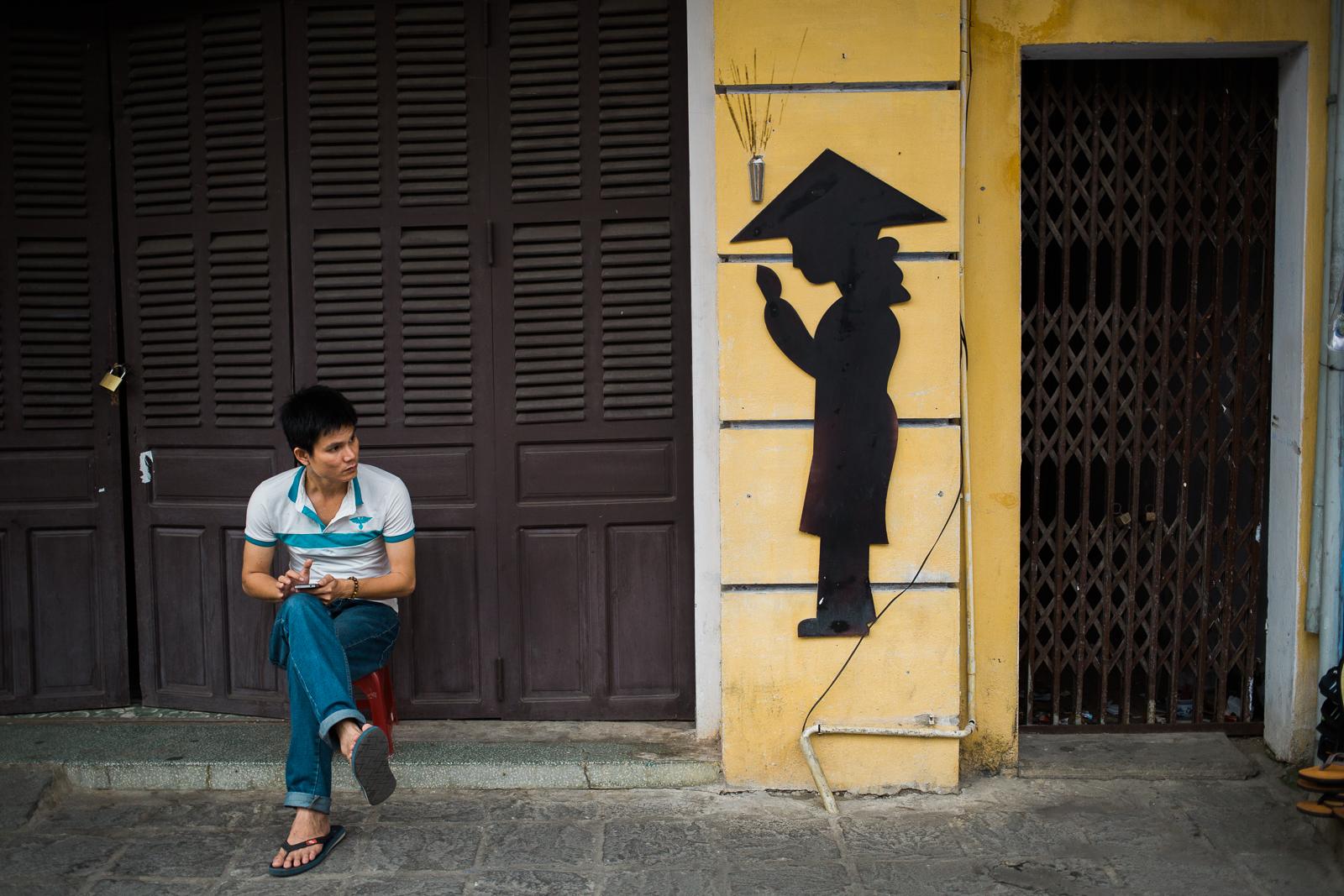 vietnamsethalwinphotoworks-94.jpg