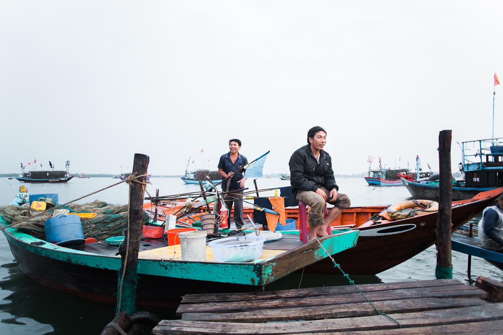 vietnamsethalwinphotoworks-102.jpg
