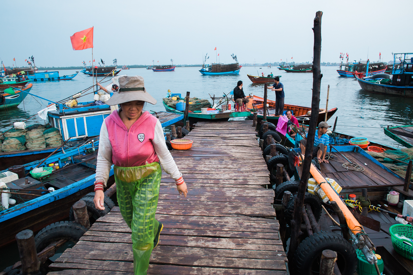 vietnamsethalwinphotoworks-101.jpg