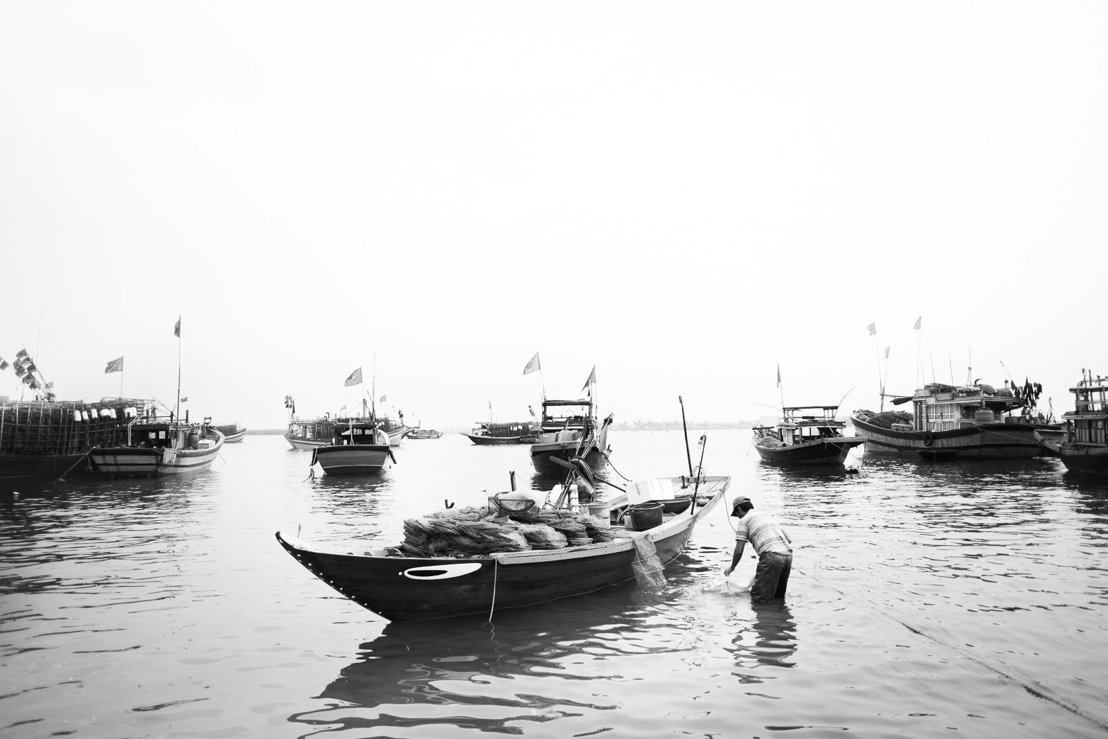 vietnamsethalwinphotoworks-104.jpg