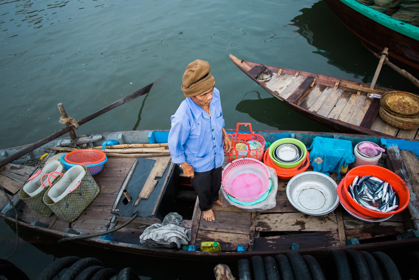 vietnamsethalwinphotoworks-106.jpg
