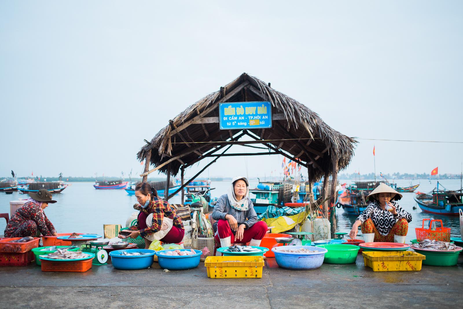 vietnamsethalwinphotoworks-111.jpg