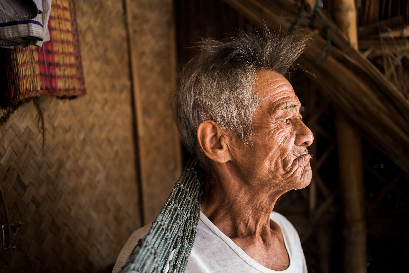 vietnamsethalwinphotoworks-121.jpg