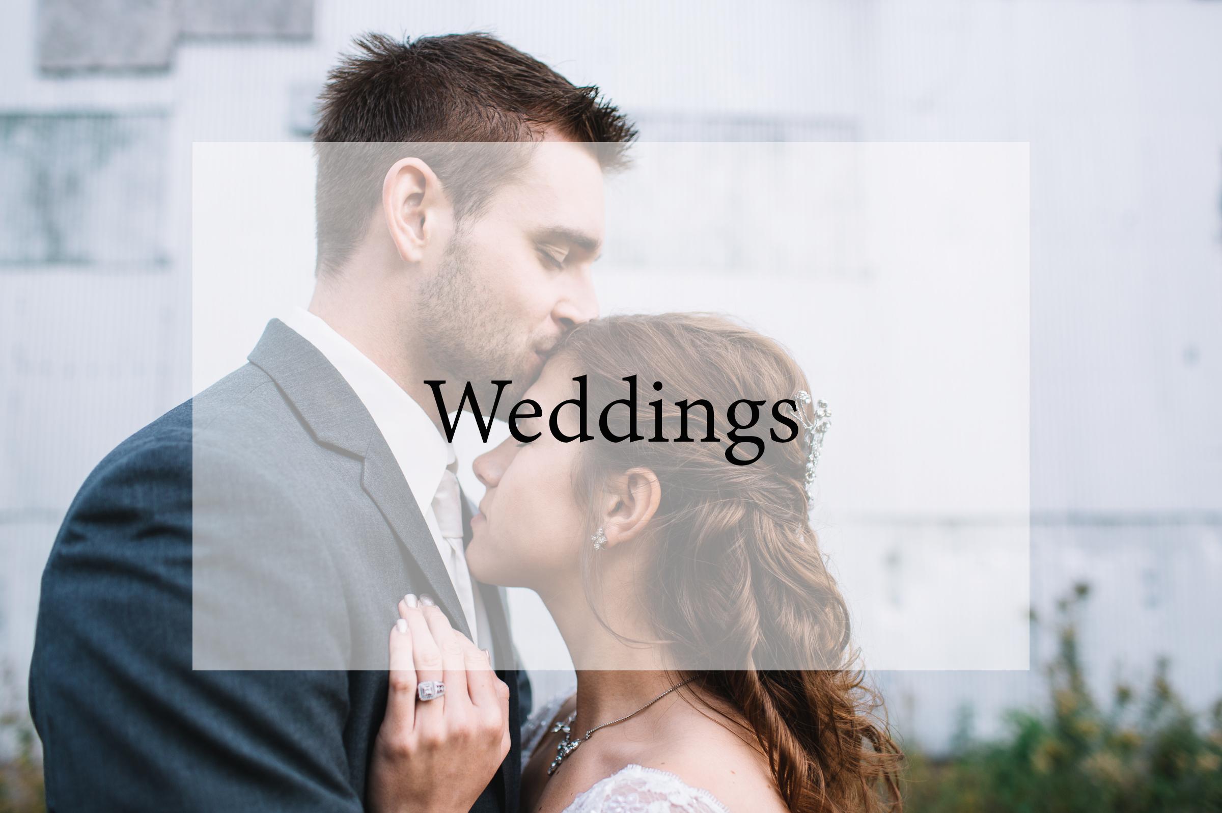 weddinglink.jpg