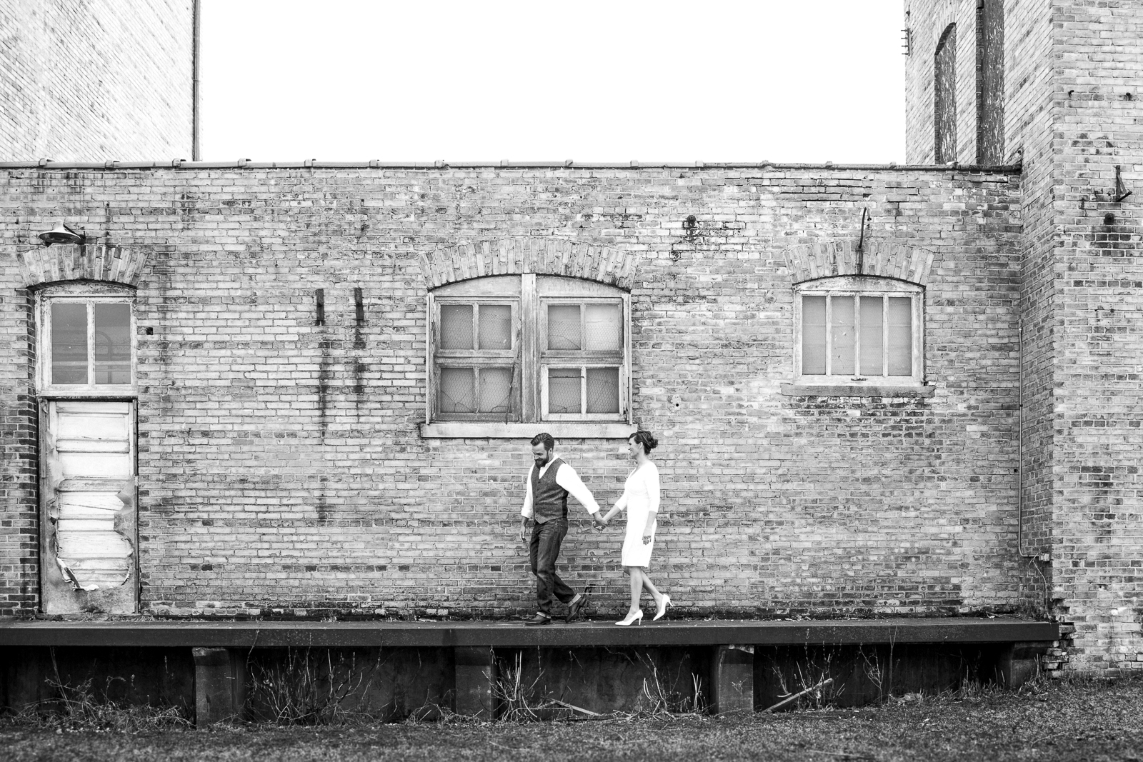 sepandstellwiconsinwedding-15.jpg