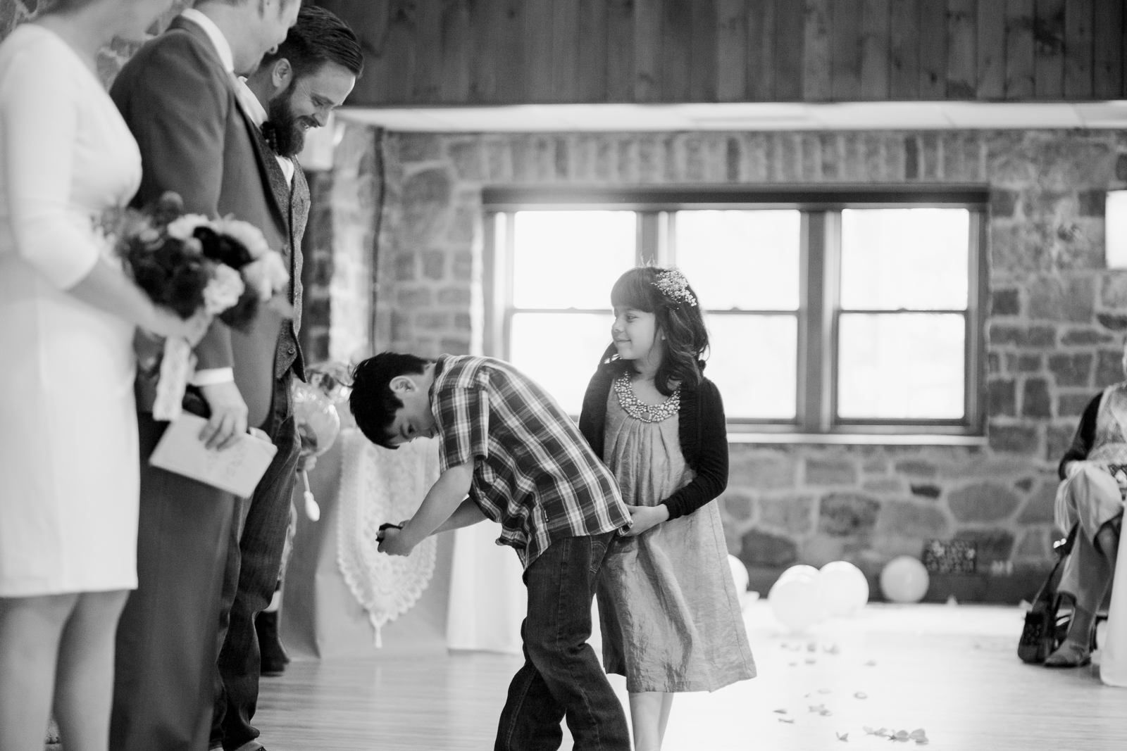 sepandstellwiconsinwedding-21.jpg