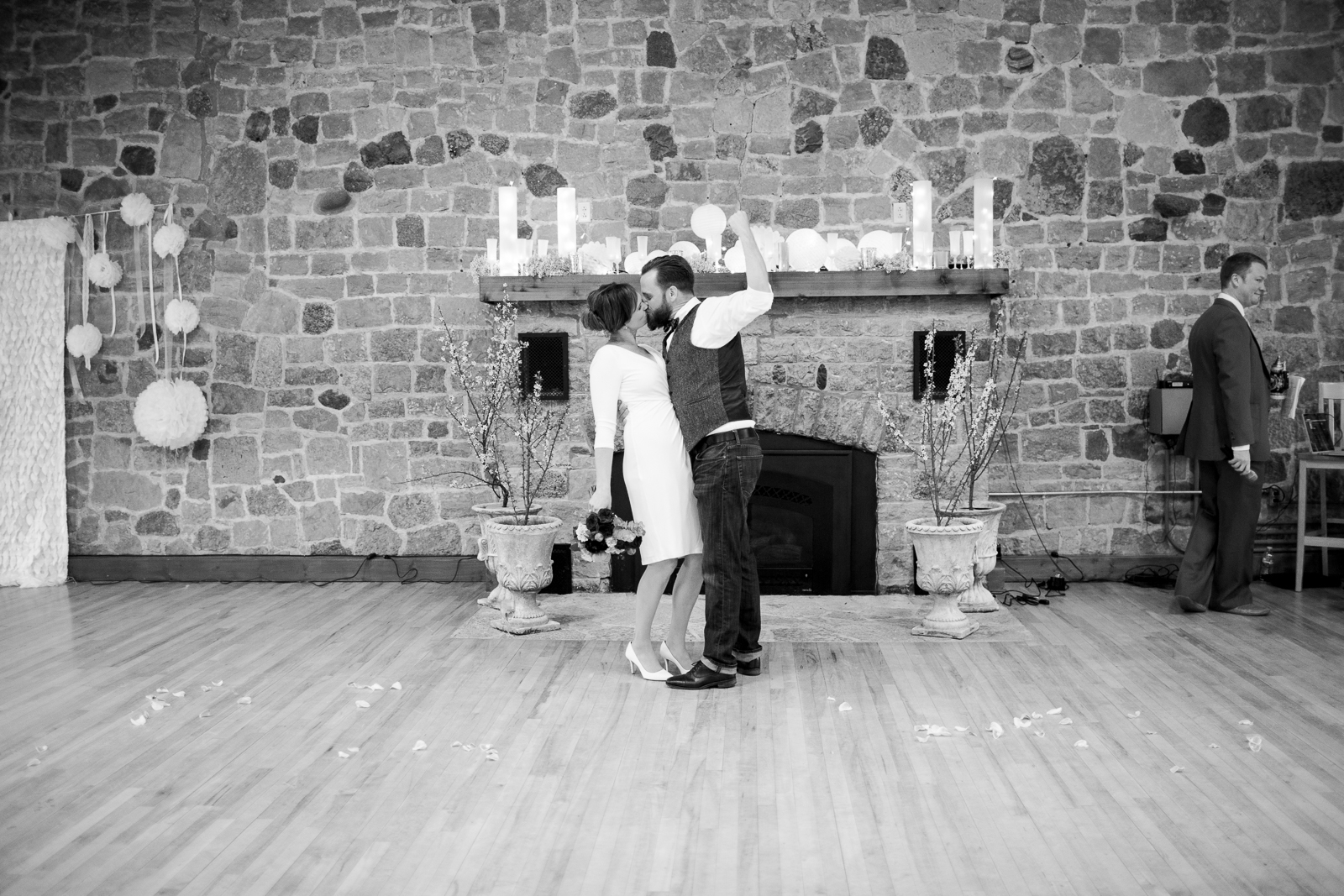 sepandstellwiconsinwedding-26.jpg
