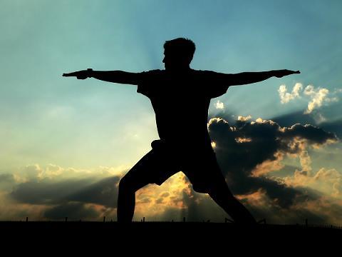 man_yoga_pose[1].jpg
