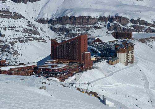 http://www.powderhounds.com/SouthAmerica/Chile/Valle-Nevado.aspx