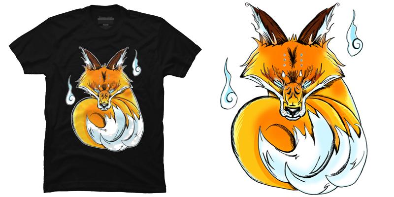 Spirit fox shirt ban.jpg