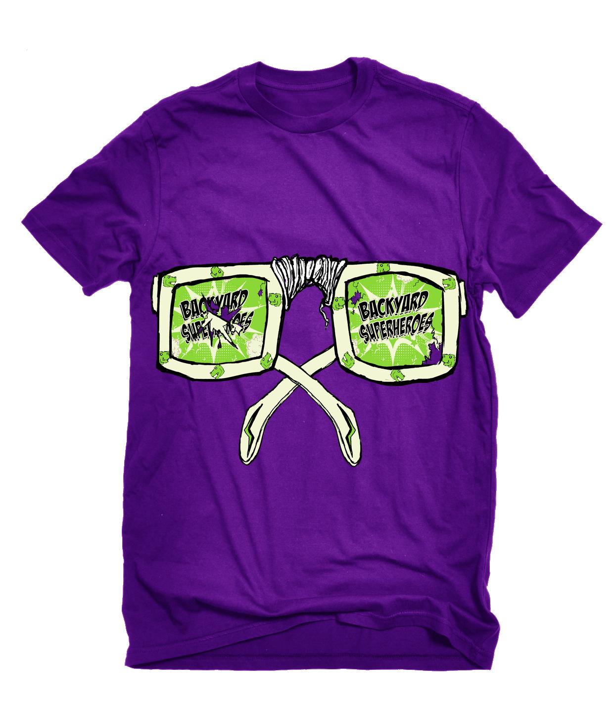 Nerd glass shirt 5.jpg