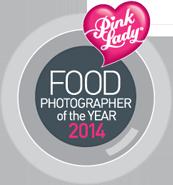 PinkLadyFoodPhotographer2014
