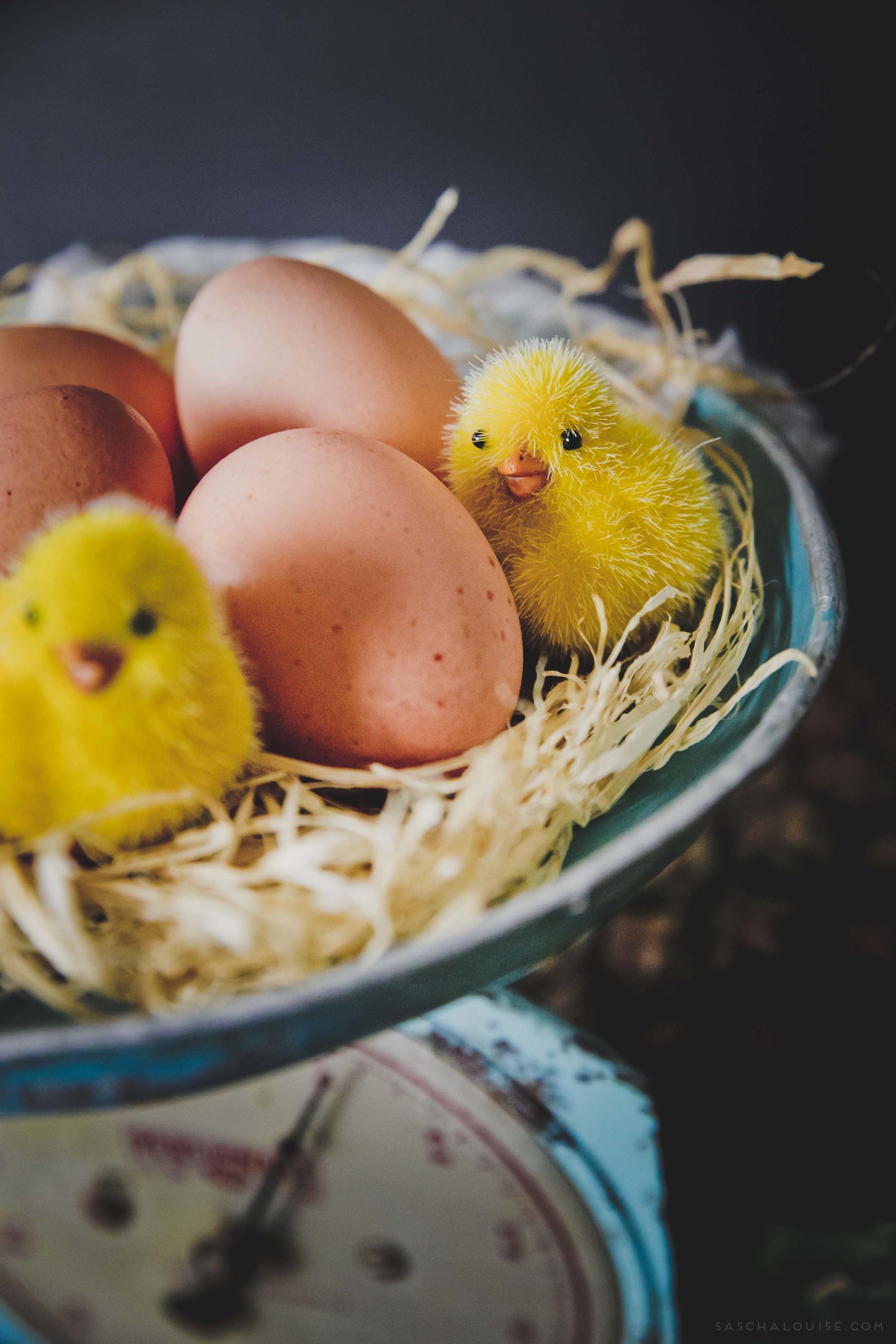 sweetgastronomy.com-Easter
