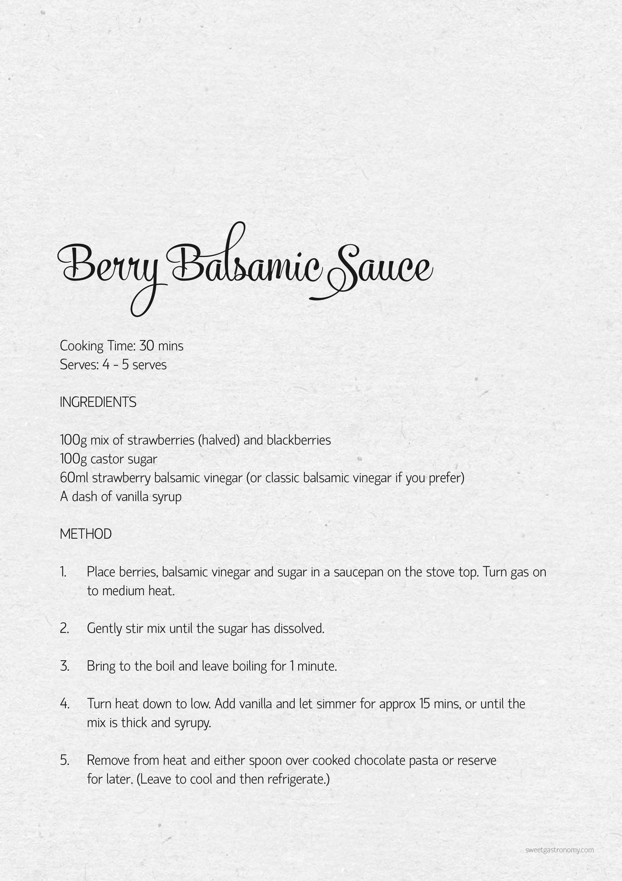 sweetgastronomy.com_BerryBalsamicSauce