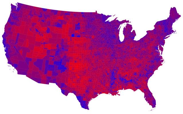purpleamerica.jpg