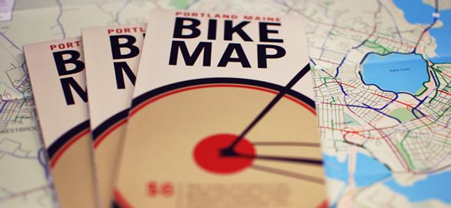 bikemap_blog.jpg