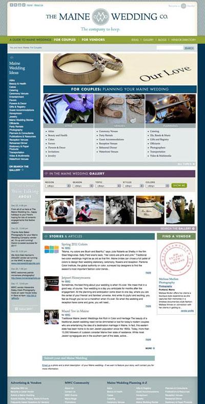 blog_MWC_fullpage.jpg