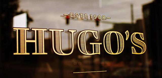 Hugo's blog header.jpg