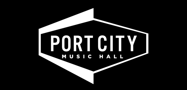Port City Blog header.jpg