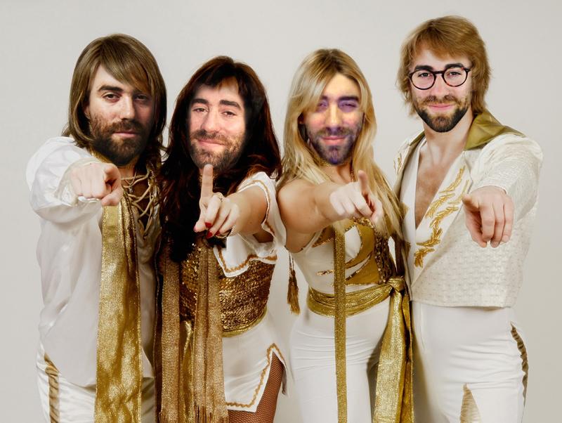 Graeme-ABBA.jpg