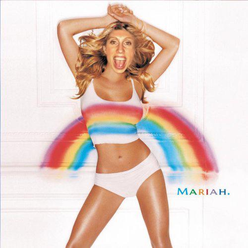 Morgan-Mariah.jpg