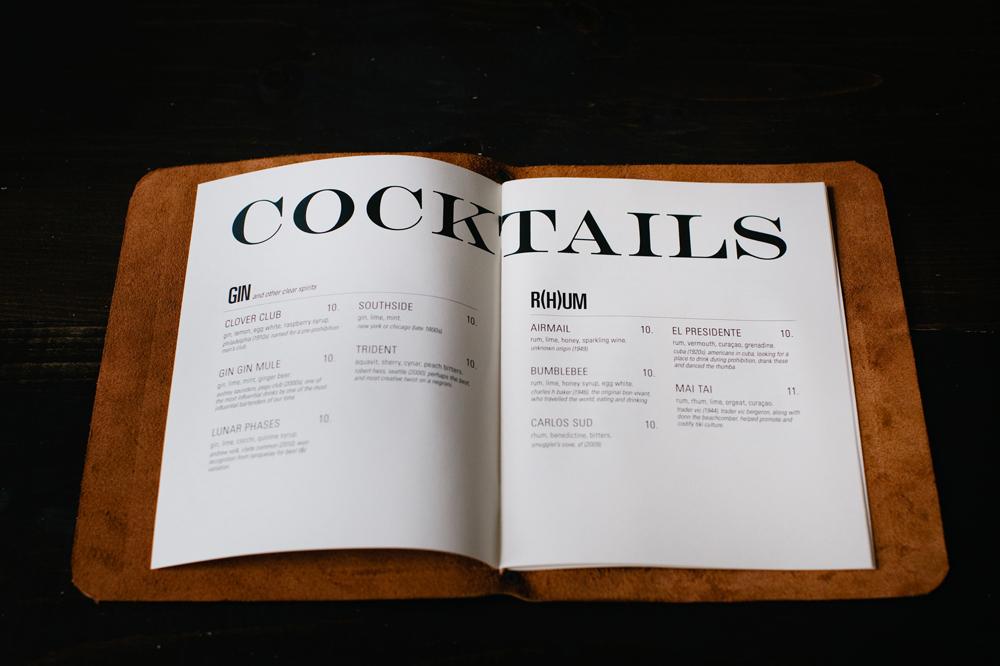 Cocktail-List.jpg