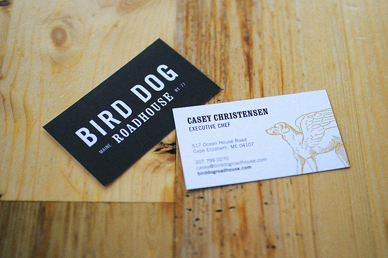 BirdDog_02.jpg