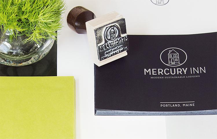 mercury-3.jpg