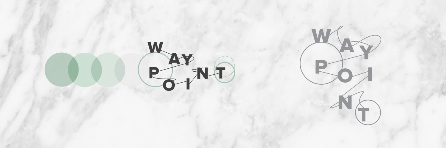 waypoint_logos2-marble.png