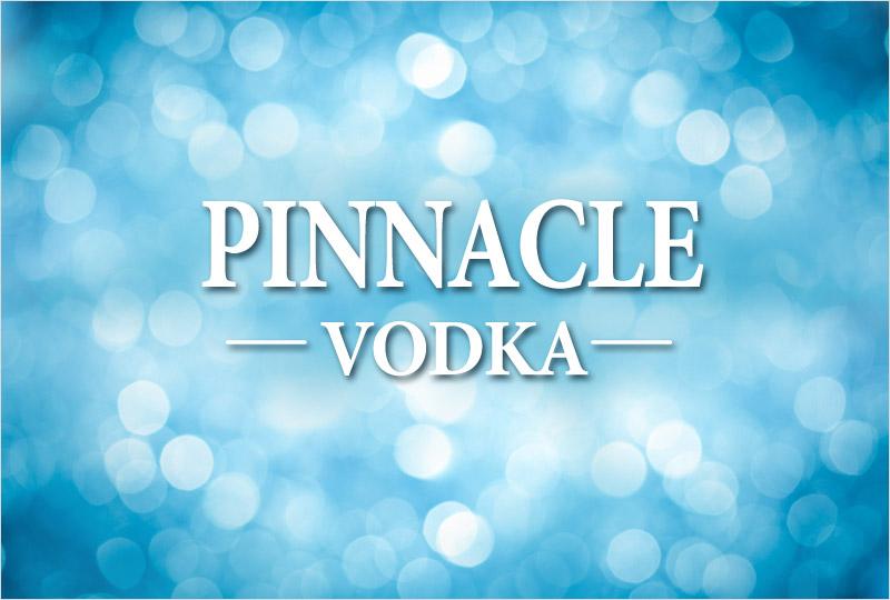 pinnacle-1.jpg