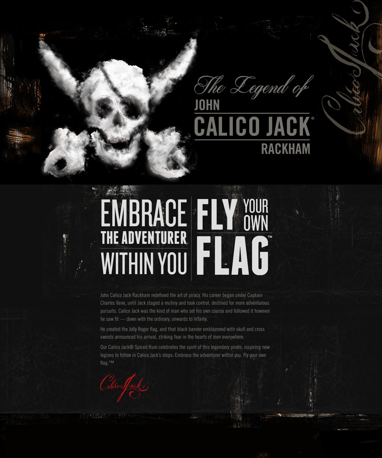 CJ106_Redesign_Legend_Desktop_Final.jpg