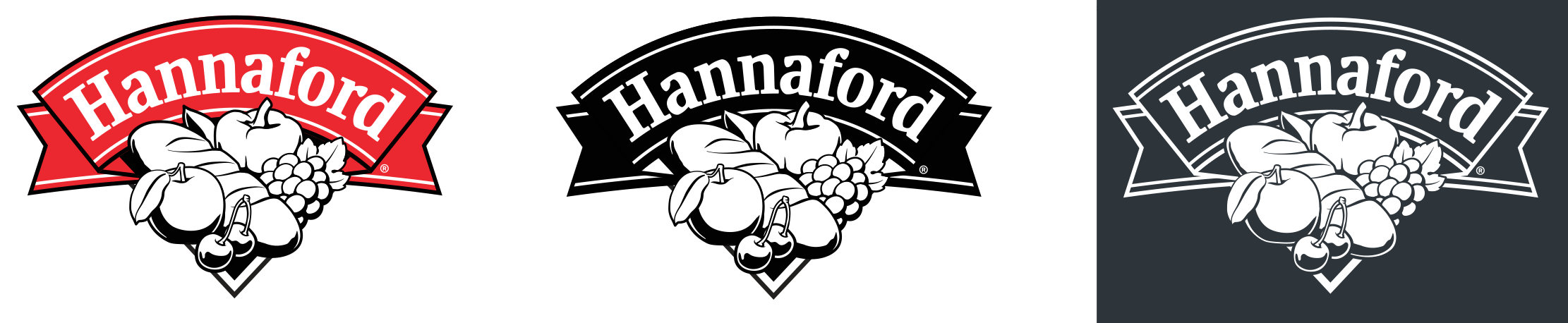 Hannaford_reverse.png