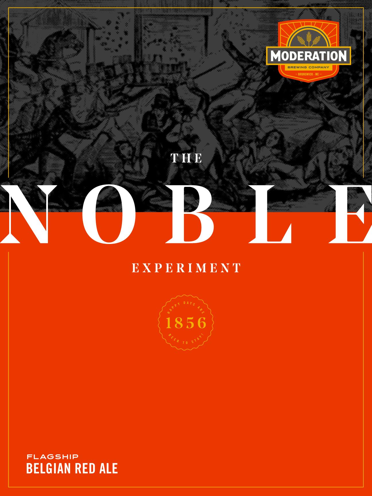 Beers_NobleExperiement_Web.png
