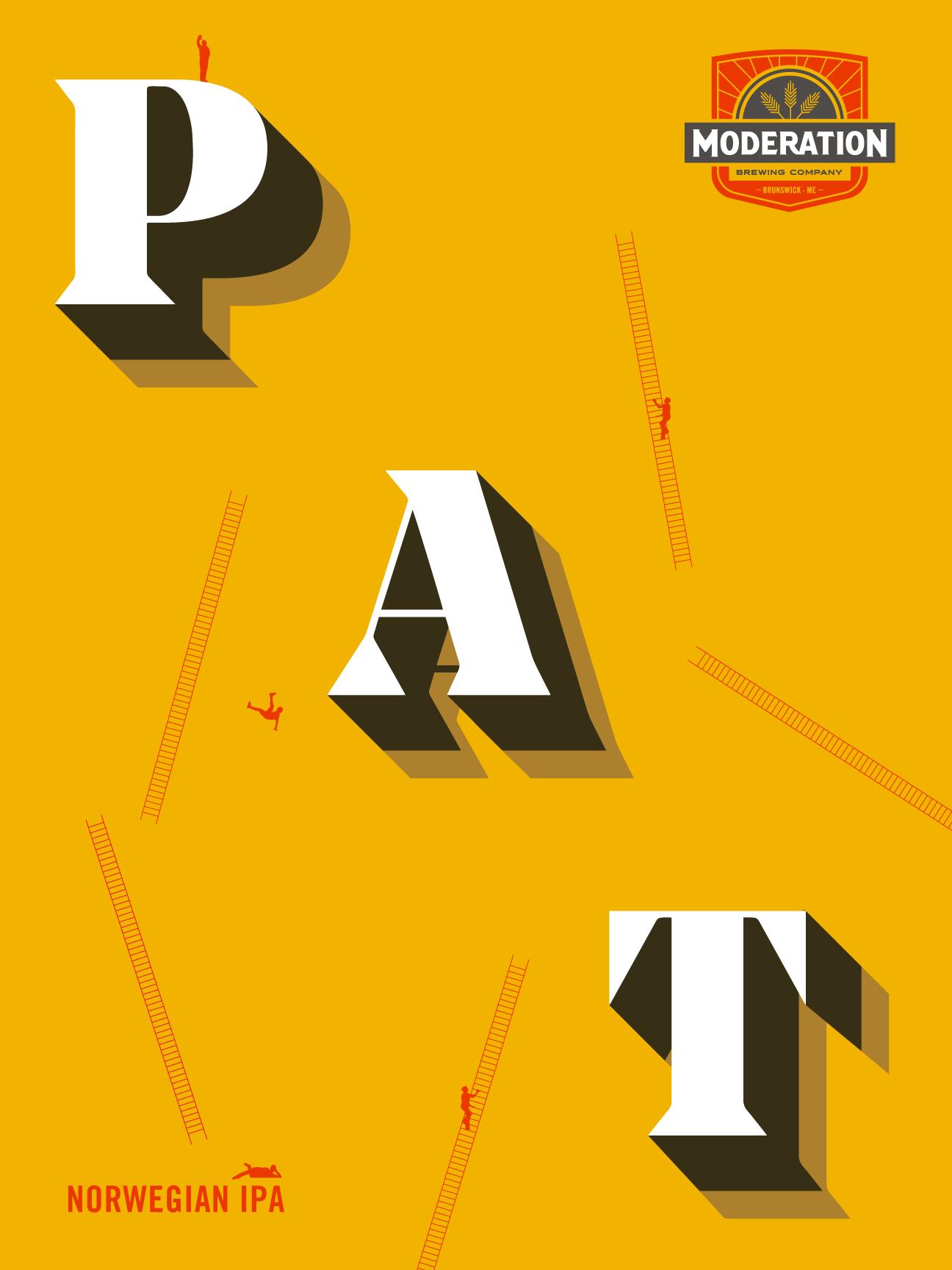 Beers_Pat_Web.png