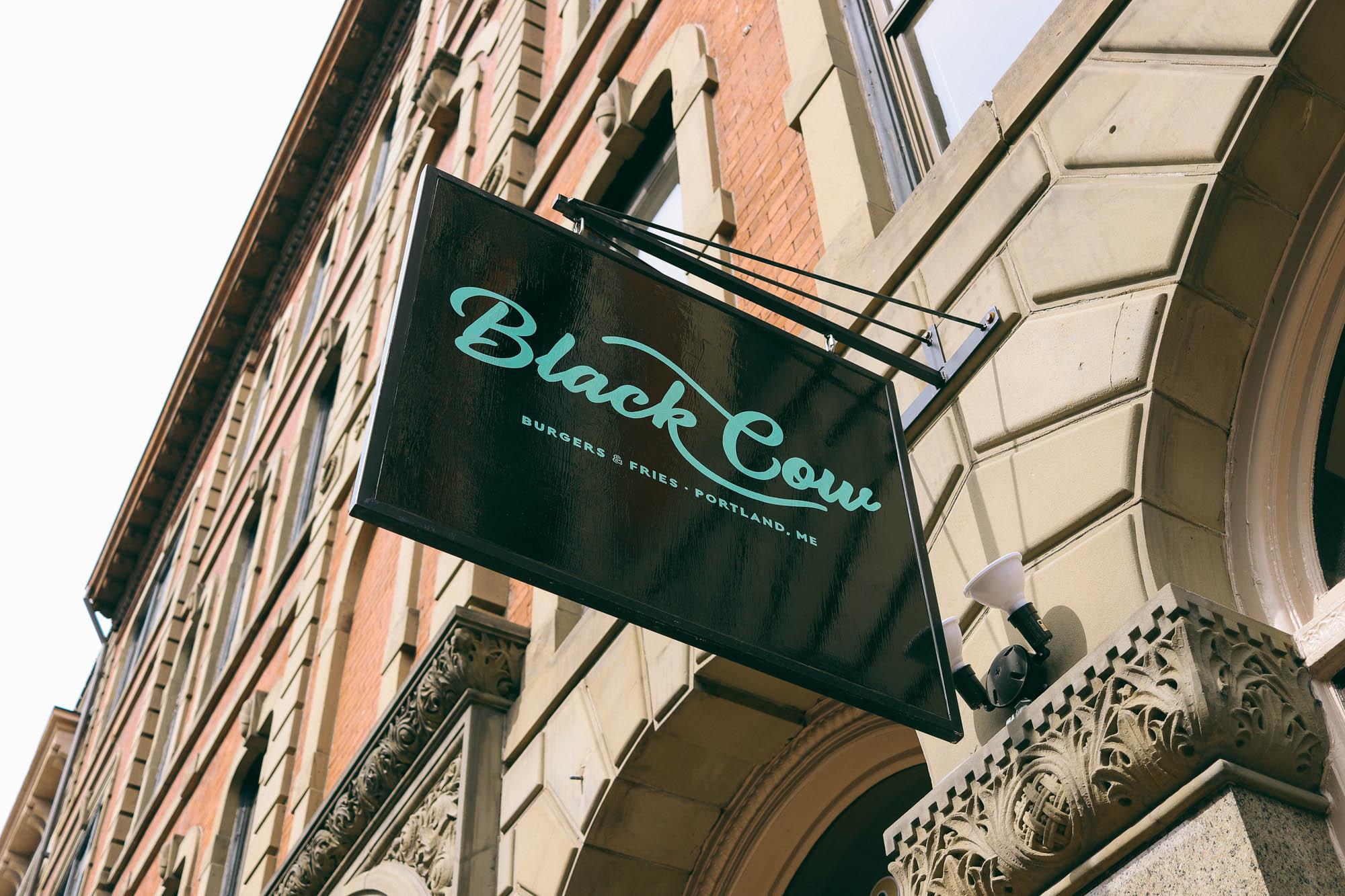 BLACK_COW (13 of 15).JPG
