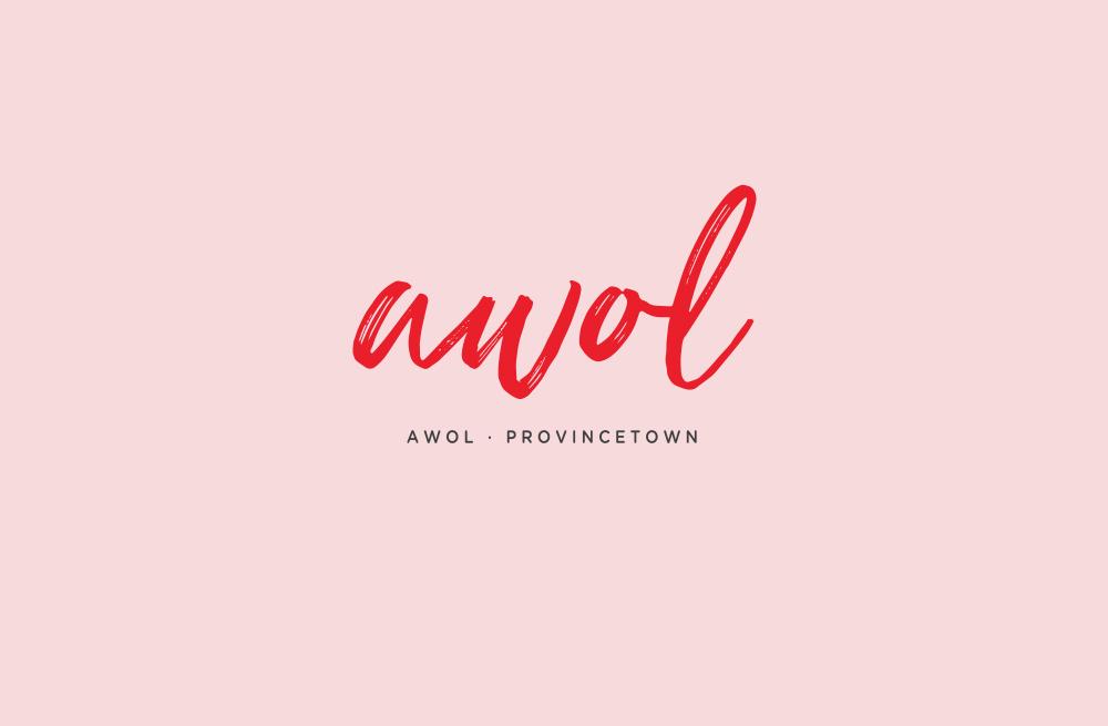 Awol Graphic_2.jpg