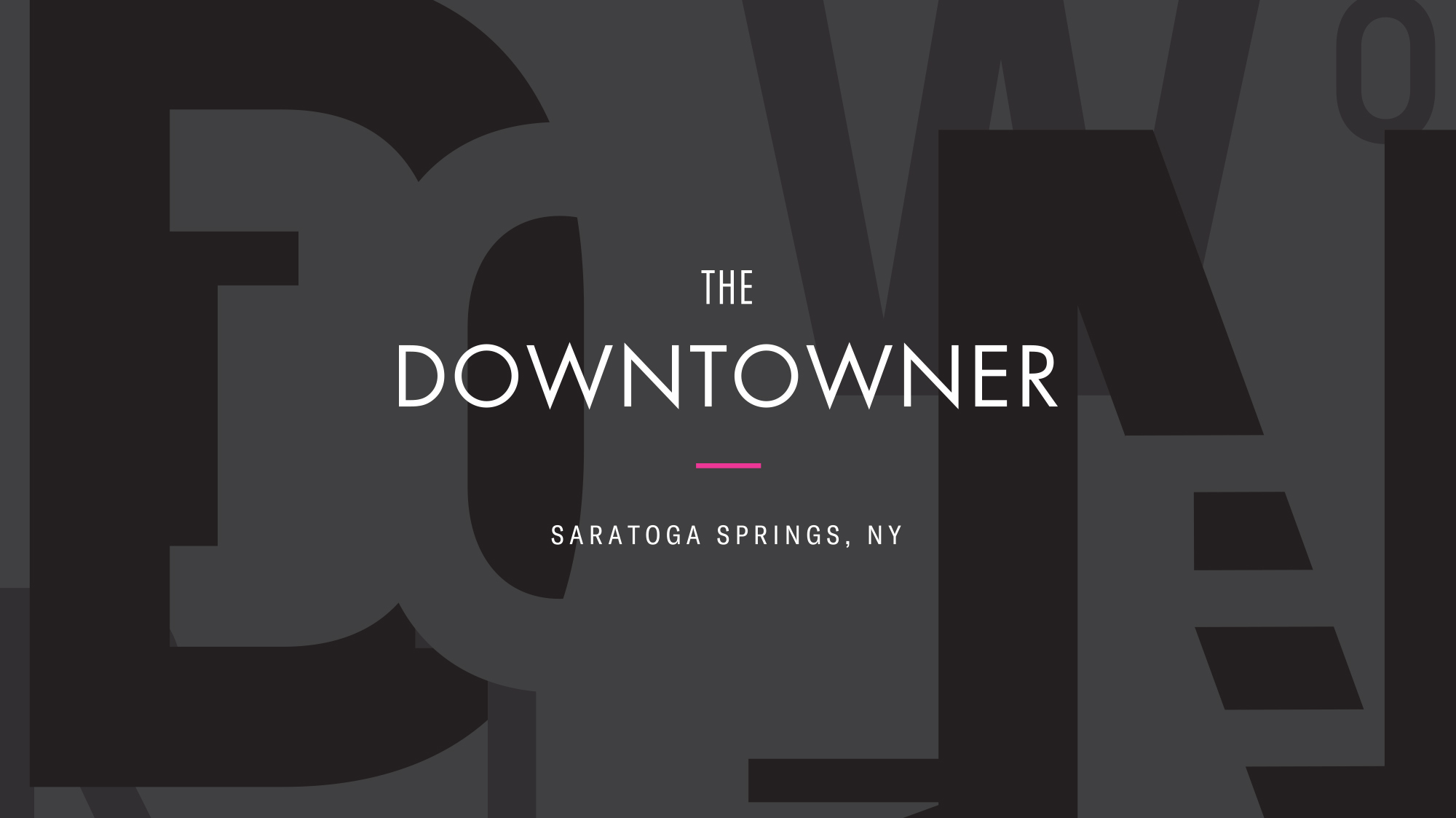 Downtowner Banner copy copy.jpg