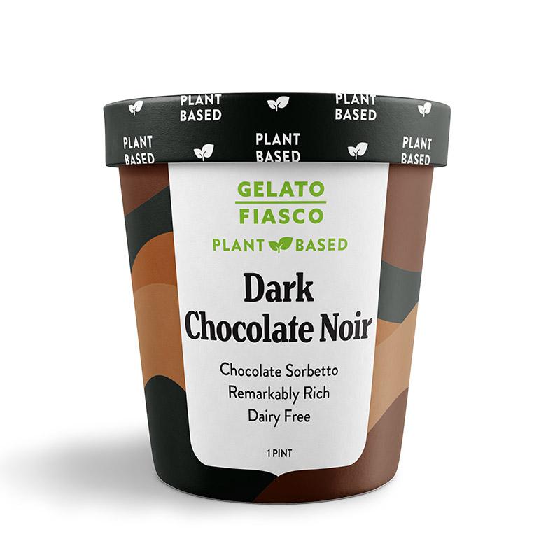 ChocolateNoir.jpg