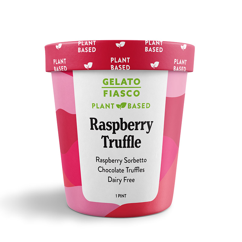 RaspberryTruffle.jpg