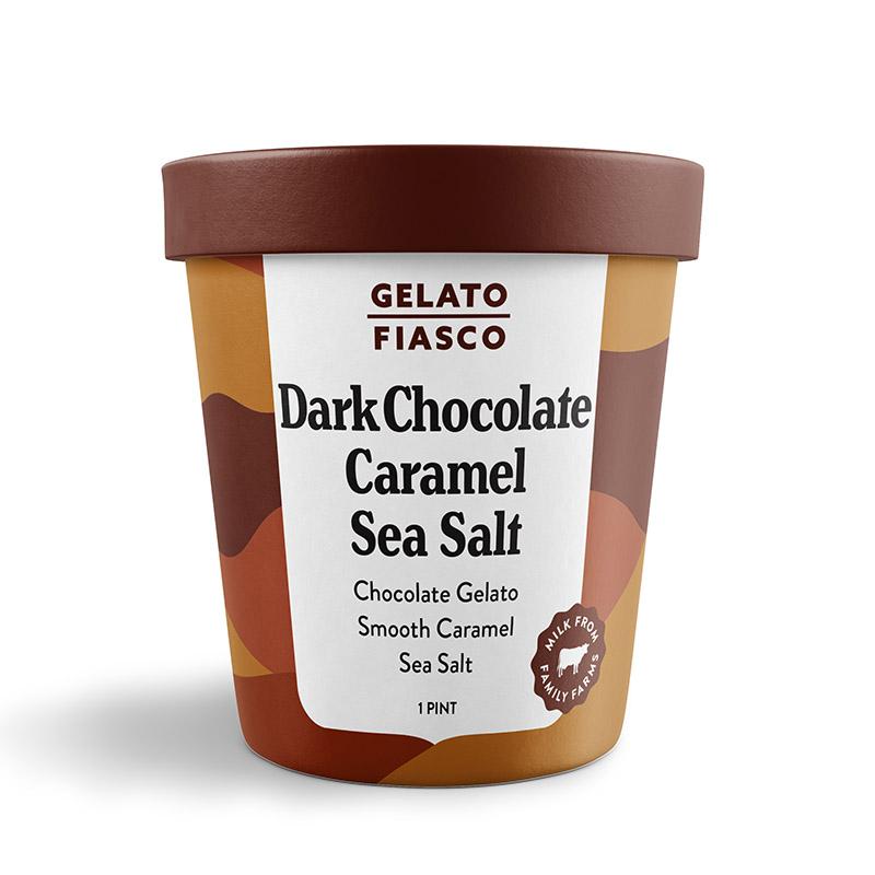DarkChocolateSeaSalt.jpg