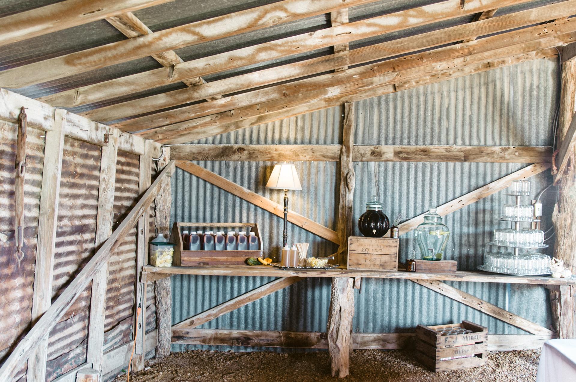Farm-Aid_TX-76.jpg